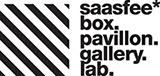saasfee* box. pavillon. gallery. lab.