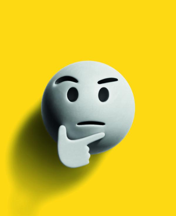 saasfee*pavillon - emojisierung